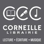 Corneille à Laval