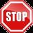 Fnac Laval